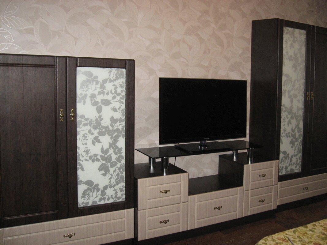 Домашняя мебель 1