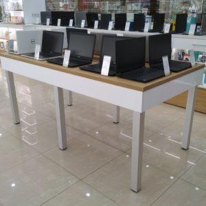 Торговый мебель Pixel
